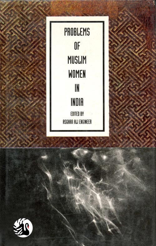 December | 2011 | Women's Rights in Muslim Contexts